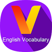 English Vocabulary 123