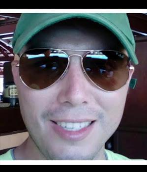Foto de perfil de isaias85