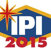IPI 2015
