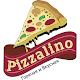 Pizzalino | Уссурийск Download for PC Windows 10/8/7