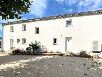 maison à Châteauneuf-de-Galaure (26)
