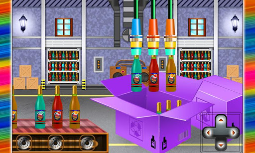 Soft Cold Drink Factory - Cola Soda Making Games (MOD ...