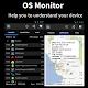 OS Monitor (app)