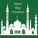 Dini Bilgi Yarışması icon