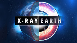 X-Ray Earth thumbnail