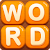 Word Bake file APK for Gaming PC/PS3/PS4 Smart TV