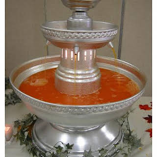 10 best wedding punch without sherbet recipes wedding punch recipe wedding punch recipe junglespirit Gallery