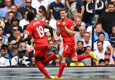 Un Liverpool retrouvé défait un Leicester sans saveur