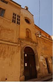photo de Chapelle des Bourras