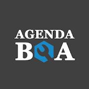 Orçamento, recibo e ordem de serviço