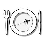 Bon Appetit ! Icon