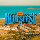 Bluesfest Byron Bay 2015