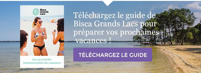 Téléchargez le guide de Bisca Grands Lacs