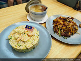 MY FOOD 餓餓食堂