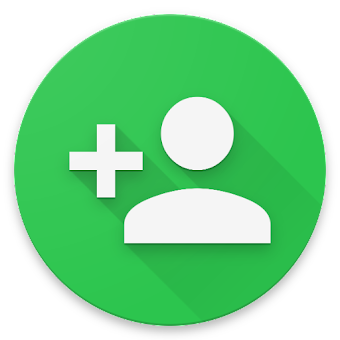 WhatsAdd - Start Conversations With Strangers