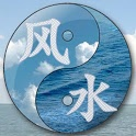Best Feng Shui Tips icon