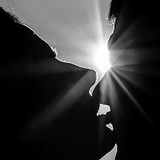 Wedding photographer Denis Bykov (Dphoto46). Photo of 15.07.2015