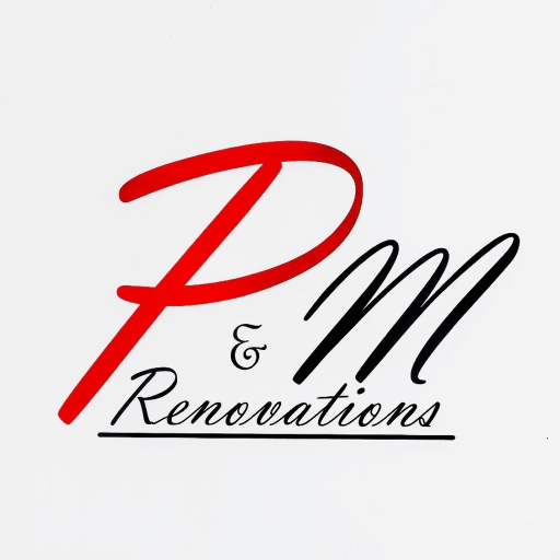 P&M Renovations 遊戲 App LOGO-硬是要APP