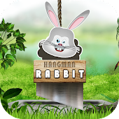 Hangman Rabbit