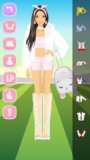 Fashion Girl 5.5.1 screenshots 8