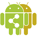 MyAppSharer (No InAppBilling) icon