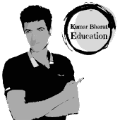 Kumar Bharat Education