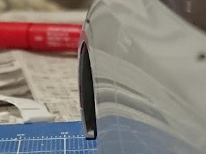 フェアレディZ Z34のカスタム事例画像 あきさんの2020年10月15日21:47の投稿