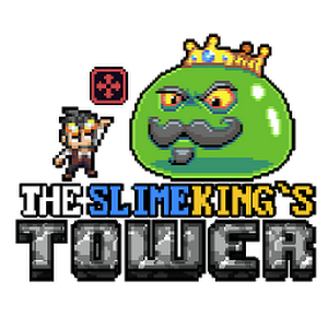 Download The Slimeking's Tower (No ads) v1.3.1 APK