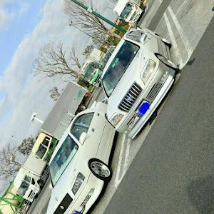 クラウンマジェスタ UZS171 のカスタム事例画像 ふっちゃんさんの2019年02月05日20:36の投稿