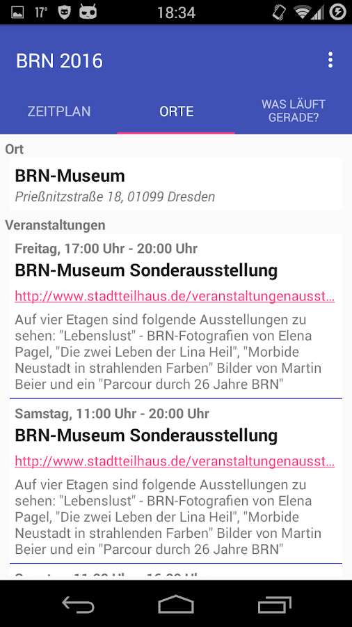 BRN 2016- screenshot