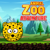 Tải Animal Zoo Adventure miễn phí