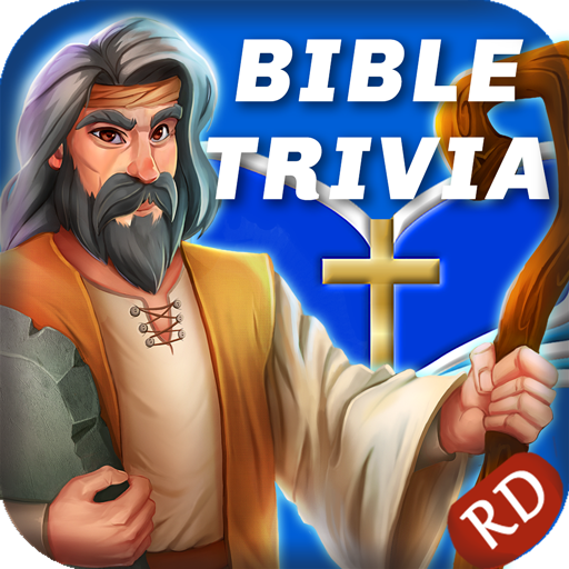 Play The Bible Trivia Challenge