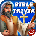 Play The Bible Trivia Challenge APK