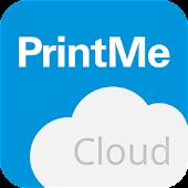 PrintMe Cloud Print