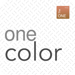 Black White to Color Converter | FREE Android app market