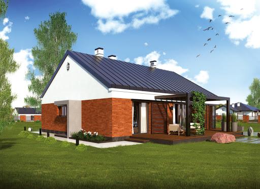 projekt Mistrzowski - C355