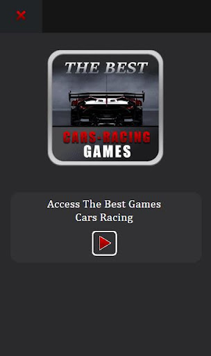 最高の車のレースゲーム
