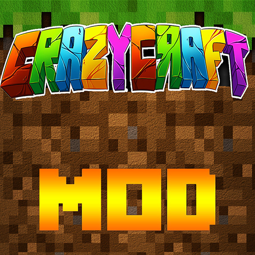 play crazy craft app insights craft mod ultimate apptopia 2713