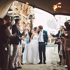 Wedding photographer Tatyana Timkova (TaniaTimk). Photo of 07.09.2018