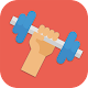 Download Deporte en Casa - Entrenamientos, ejercicios, HIIT For PC Windows and Mac
