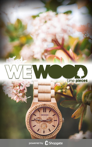 WeWOOD Italy