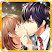 Double Proposal : Free Otome Games
