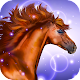 🐴 American Horse Clan Simulator: Animal Family