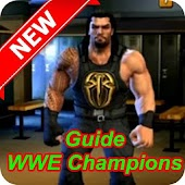 Guide WWE Champions 900k 2017