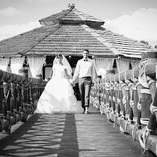 Wedding photographer Elena Deryugina (Deriugina). Photo of 14.11.2013
