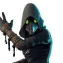 Scourge Fortnite Wallpapers Tab Themes