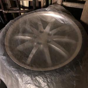 マークX GRX130系 リラックスセレクションブラックリミテッドのカスタム事例画像 だいちゃんさんの2019年01月11日22:44の投稿