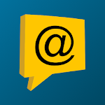 KeeperChat Icon