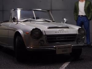 356  Vintage speedstarのカスタム事例画像 pengmaさんの2019年11月01日23:10の投稿