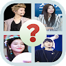 download guess the kpop group 2019 : quiz for idol fans apk